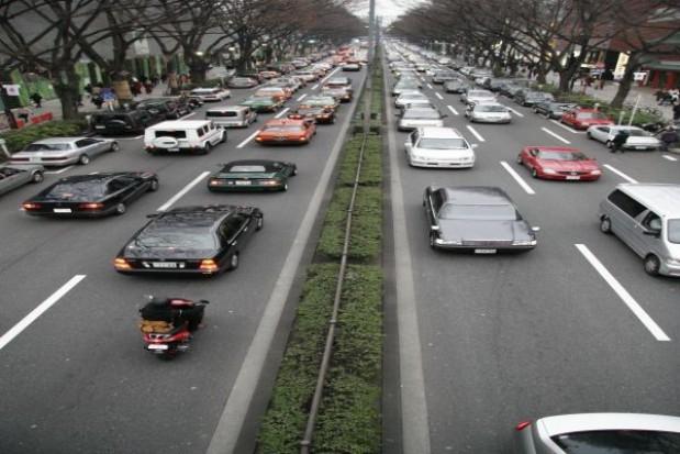 Dodatkowe 10 mln złotych na świętokrzyskie drogi