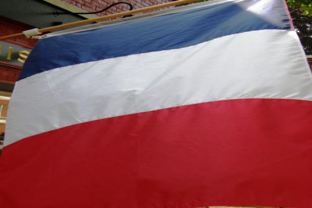 Dwudziestolecie współpracy z Francuzami
