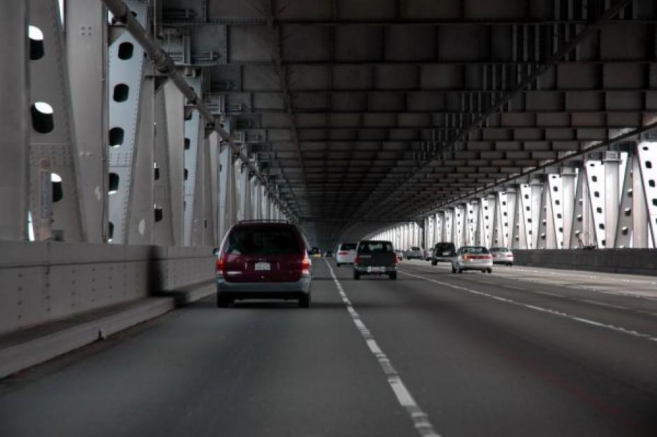 Będzie nowy most na Leśnicy