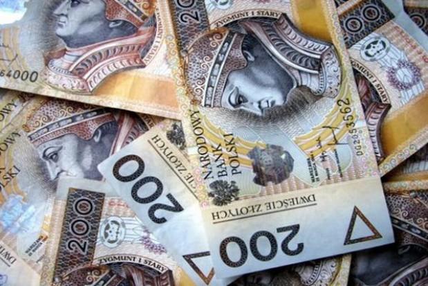 Pieniądze na most, szpital i dla mikroprzedsiębiorstw