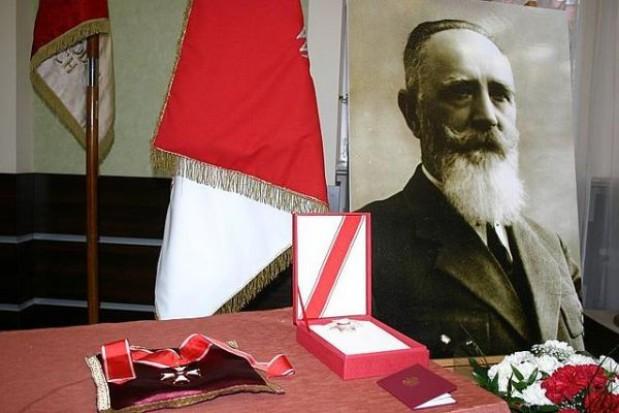 Nadzwyczajny konkurs o prezydencie Kielc
