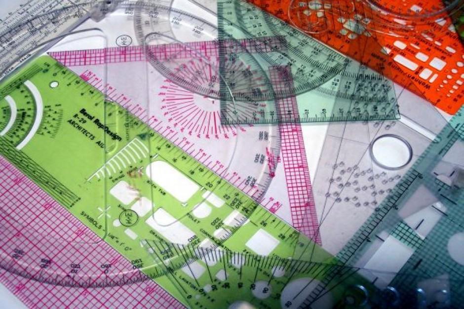 5 mln zł na nowoczesne zestawy dla szkół