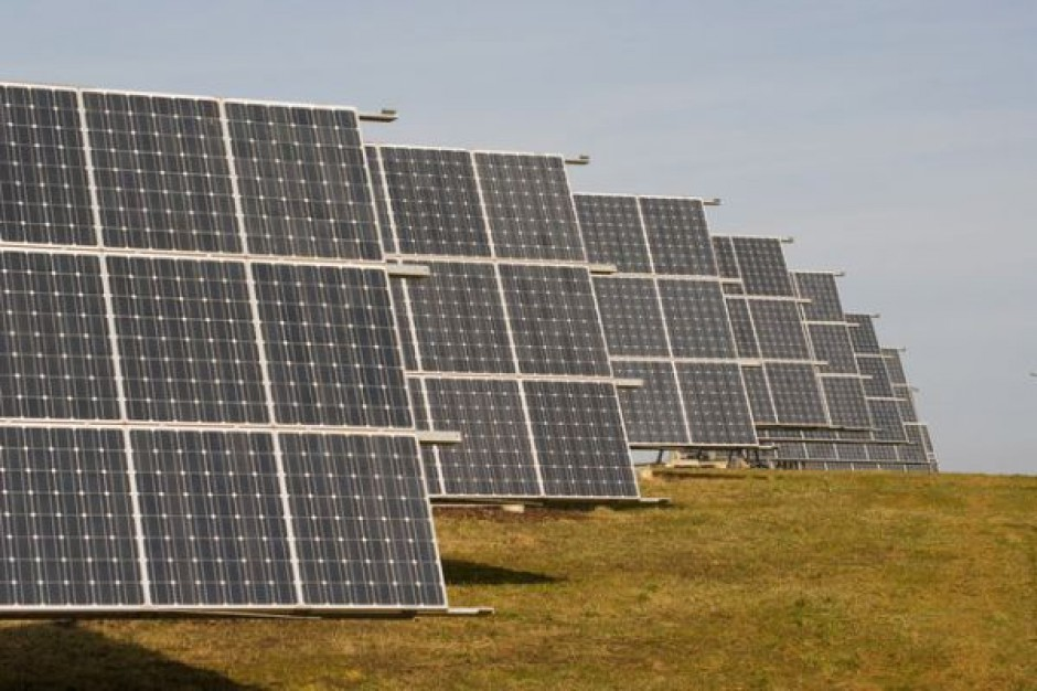 Ponad 175 mln zł na infrastrukturę energetyczną na Podkarpaciu