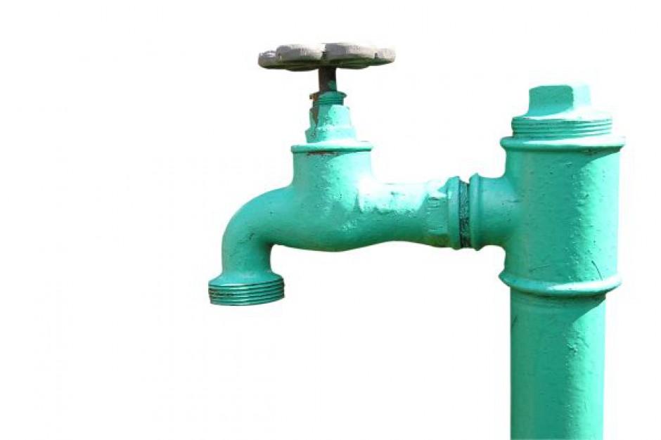 W Wołominie i Kobyłce poprawi się jakość wody