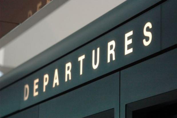 Lotnisko w Krośnie ponownie otwarte