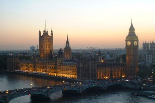 Partnerów prywatnych szukają w Londynie