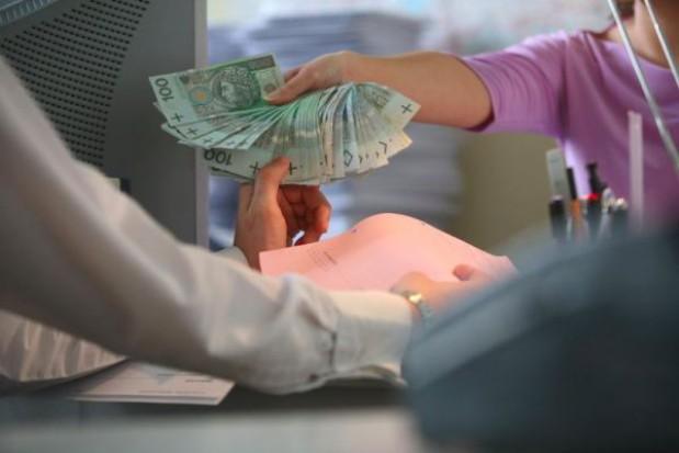 3,5 mln dla kołobrzeskiego szpitala