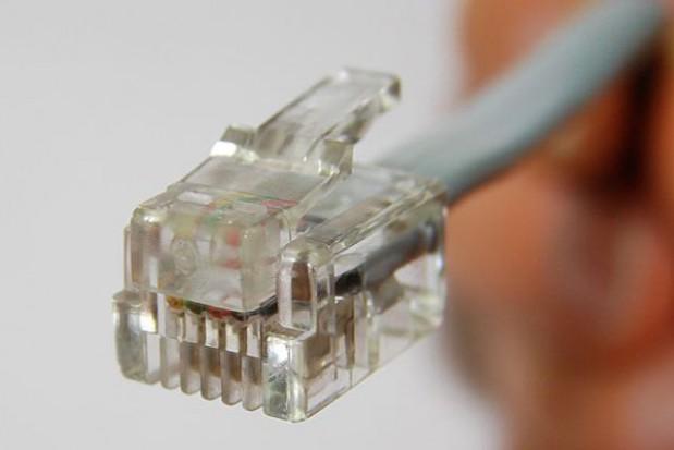 16 mln zł z UE na internet dla Przysuchy