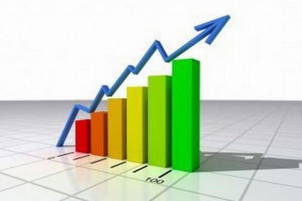 12,5 proc. bezrobocie na koniec roku?