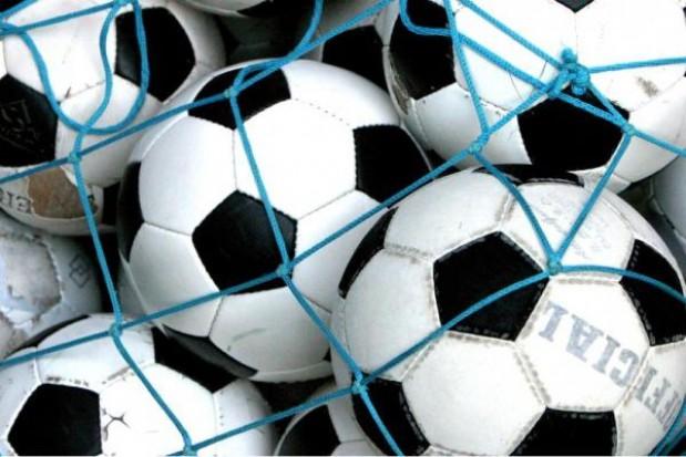 UEFA ożeniła Warszawę z Wrocławiem