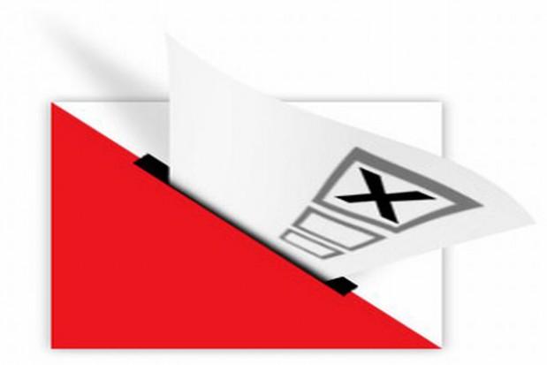 Magistrat wydłuża pracę przed wyborami prezydenckimi