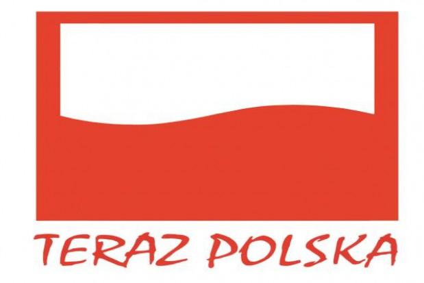 Polskie miasta prestiżowo nagrodzone