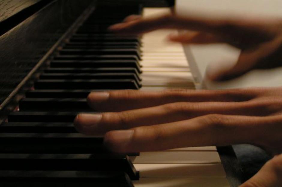 Chopin przyjedzie do Gorzowa