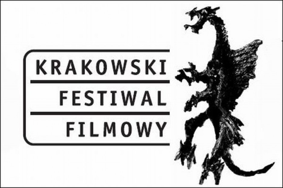 Europejskie święto filmu w Krakowie