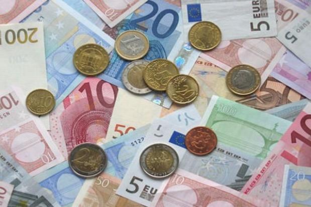 Mniej biurokracji w dostępie do euro