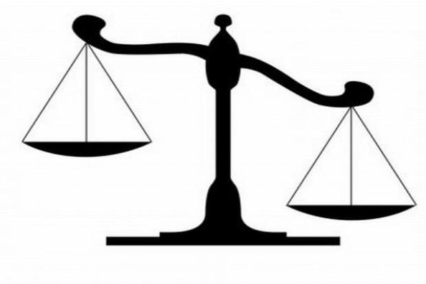Pozbawienie gmin pełnych rekompensat jest sprzeczne z konstytucją