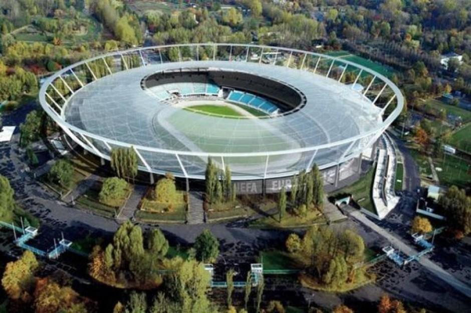 Kto utrzyma stadiony po Euro 2012?