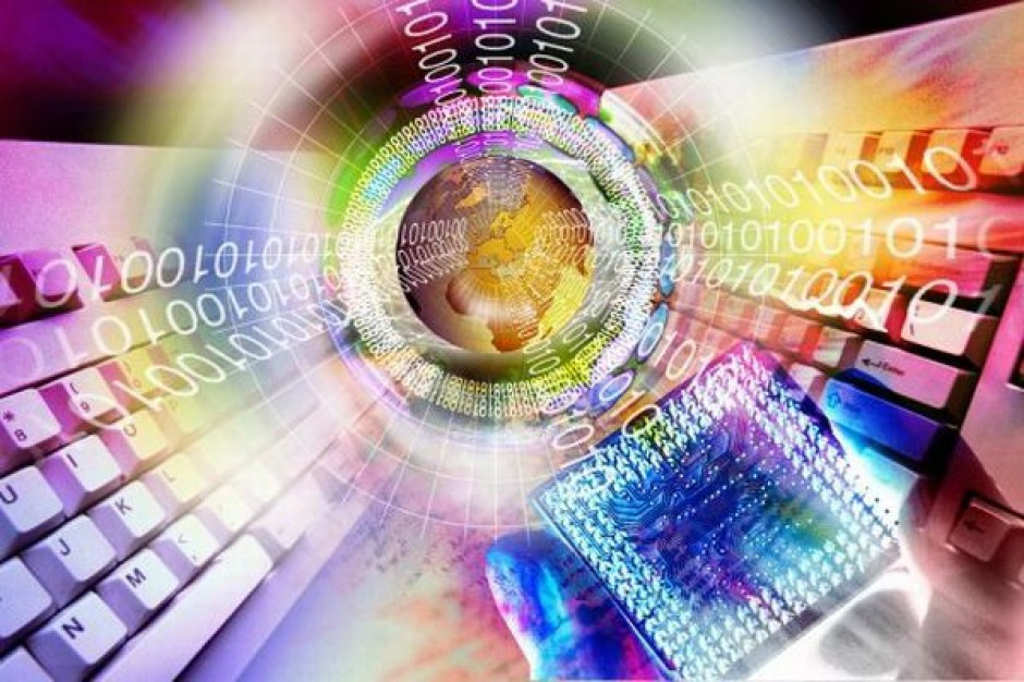 Megaustawa przyspieszy rozwój Internetu