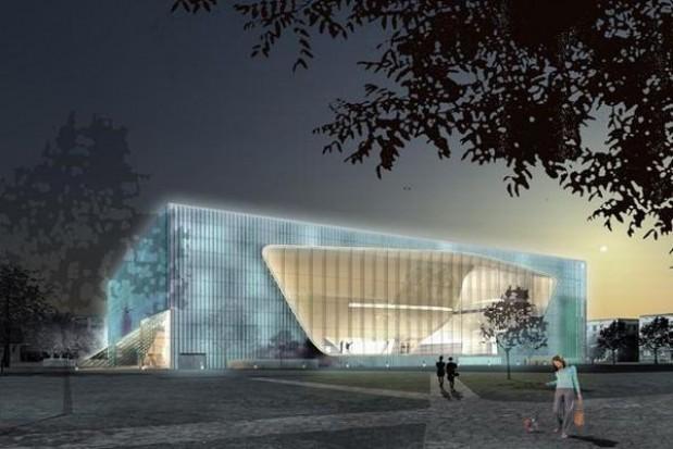 Trwają prace nad Muzeum Historii Żydów Polskich