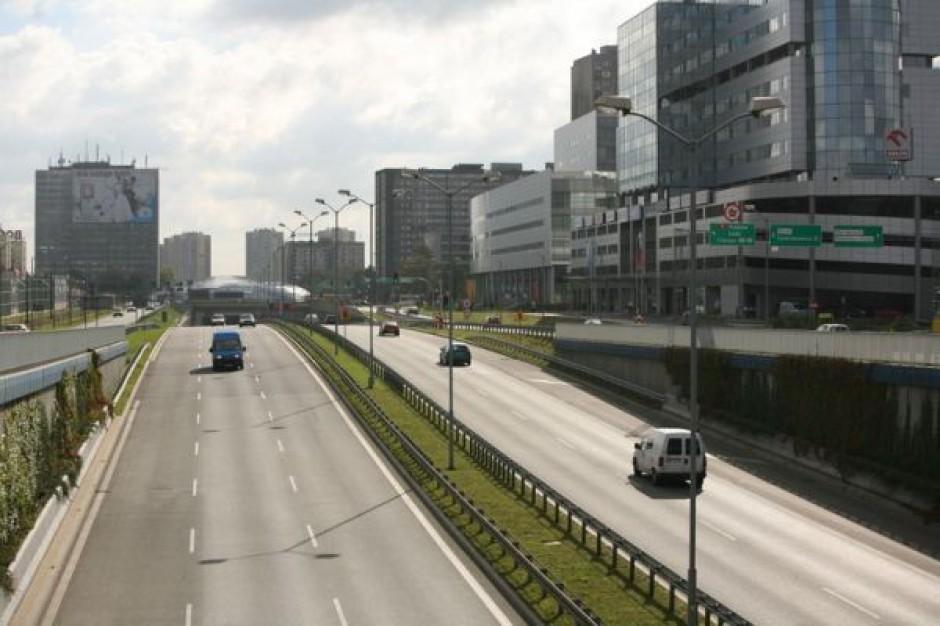 IBM dał rekomendacje dla Katowic i metropolii Silesia