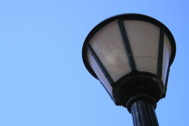 Zaoszczędzili dzięki modernizacji oświetlenia