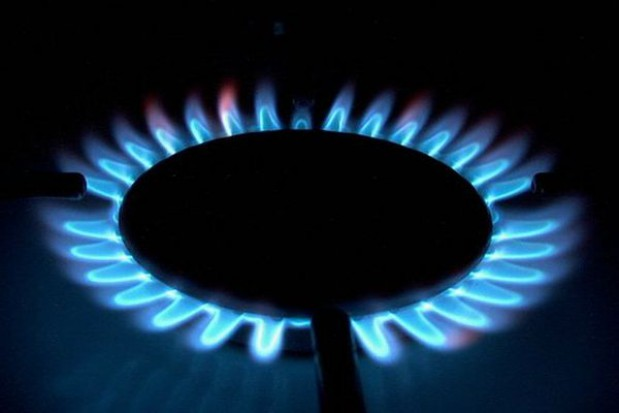 Trzy czwarte regionu może leżeć na złożach gazu łupkowego