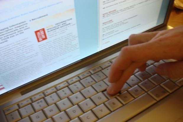 Nowa e-usługa ułatwi życie wyborcom