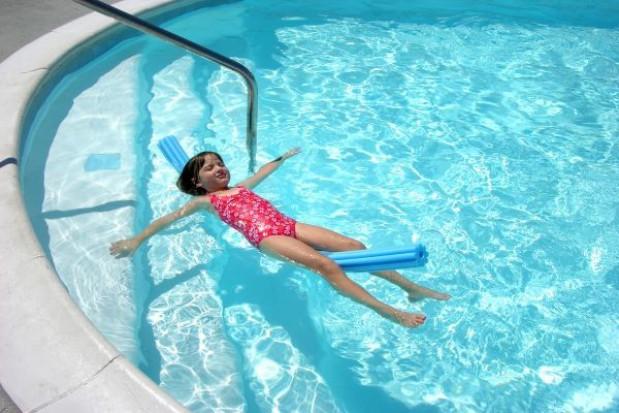 Powstaną nowe baseny i hale sportowe