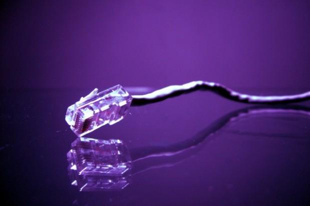 Tracimy szanse na szybki internet - przez brak fachowców