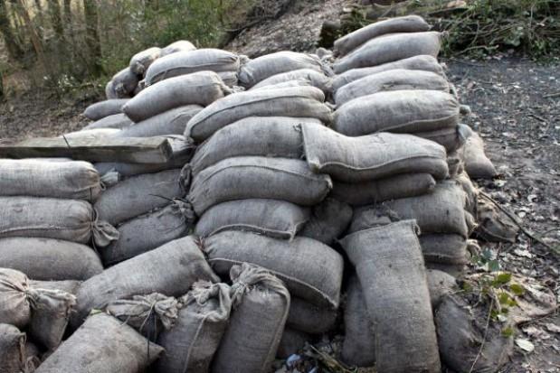 Ekolodzy apelują: naprawcie system ochrony przeciwpowodziowej