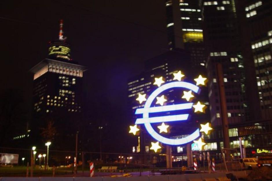 Duża kasa na inwestycje w Polsce wschodniej