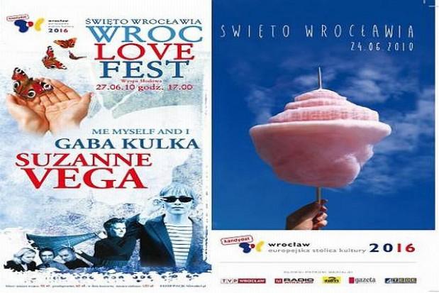 Wrocław świętuje koncertowo