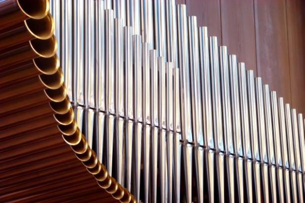 W Zakopanem zabrzmi muzyka organowa