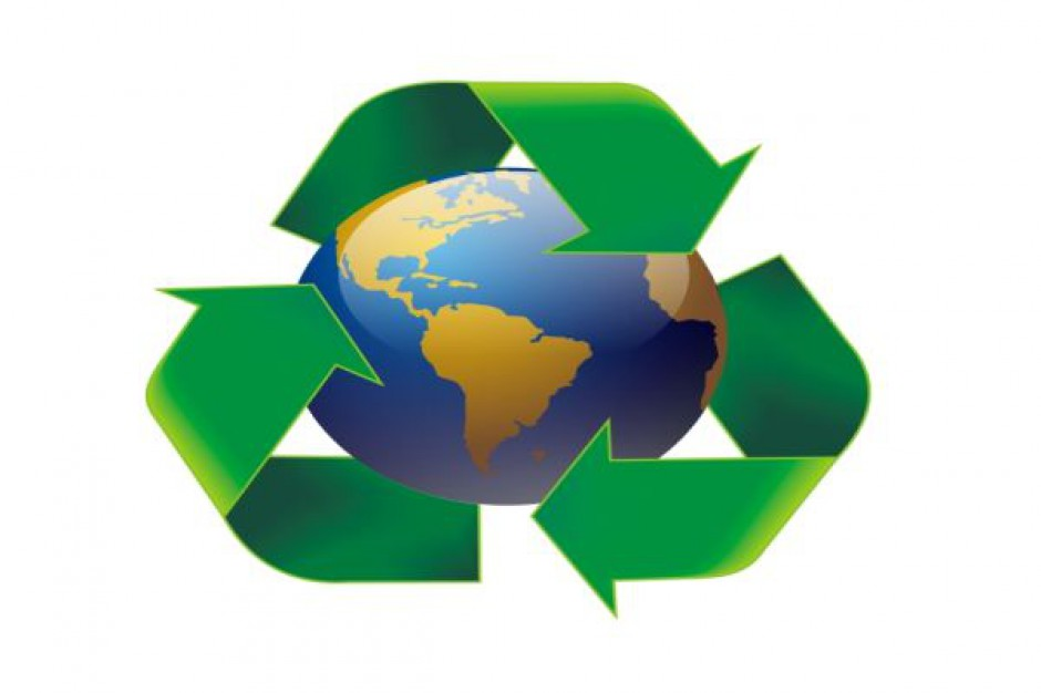 2,5 mld na ekologię z EkoFunduszu