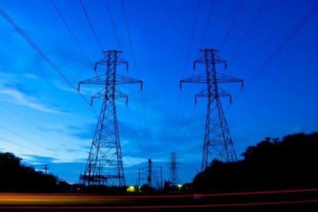 1,2 mln zł dzięki energii z wolnego rynku