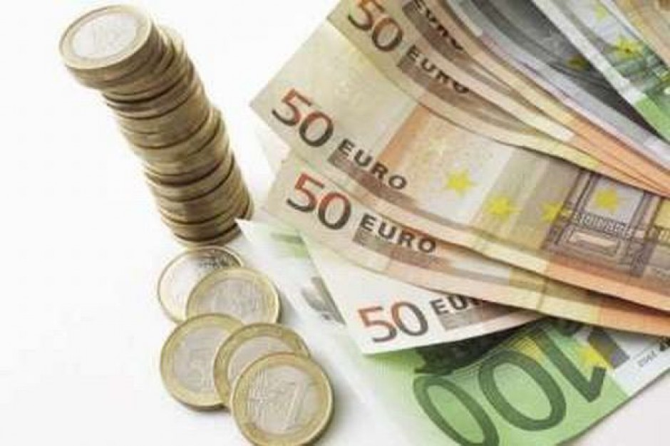 Pieniądze na Euro 2012, seminarium i internet