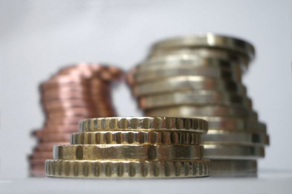 Dofinansowanie dla ośrodków zdrowia