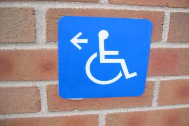 Inwestycja w potencjał niepełnosprawnych