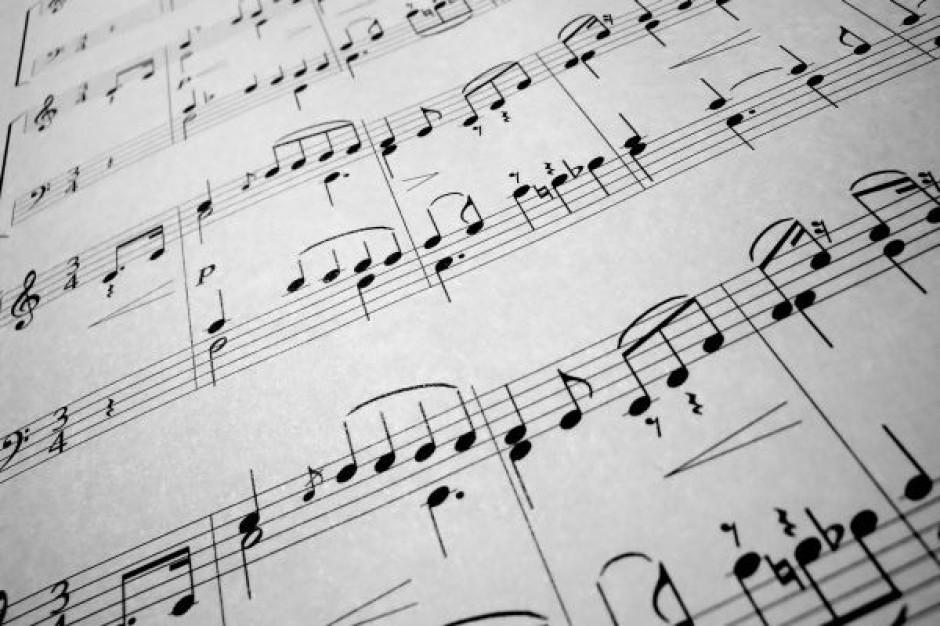 Unijne fundusze dla muzyków