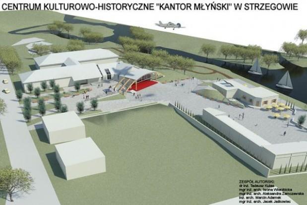 Unia 22 milionami złotych wesprze powiat mławski