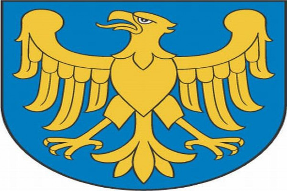 Radni o 90. rocznicy śląskiej samorządności