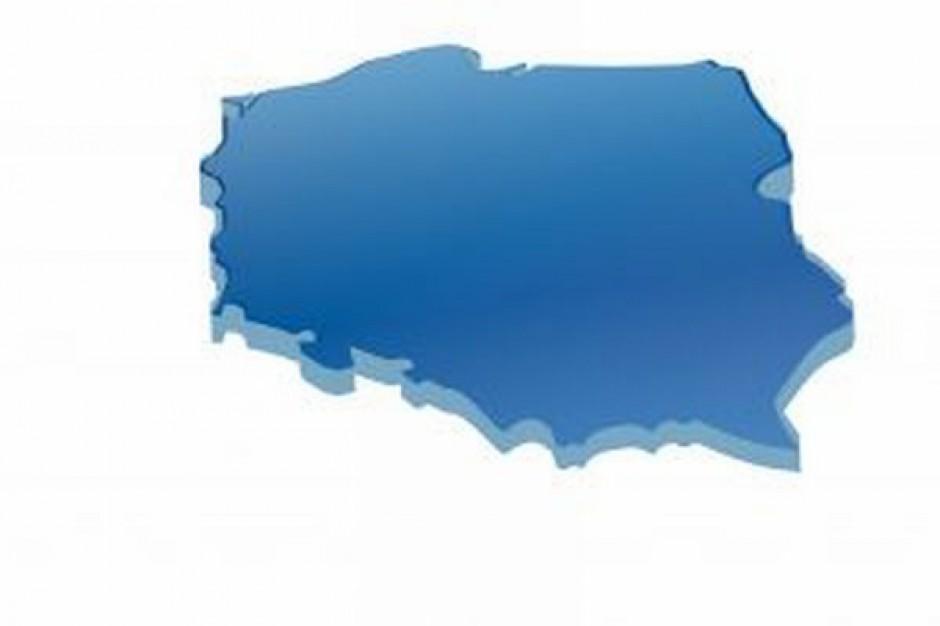 Apel o dokończenie reformy samorządowej