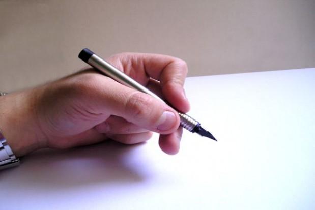 Podpisano umowy na odcinki A1