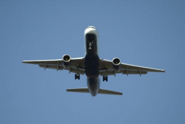 Bezpieczniejsze loty w regionie