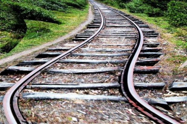 Przewozy Regionalne dostaną majątek wart 270 mln