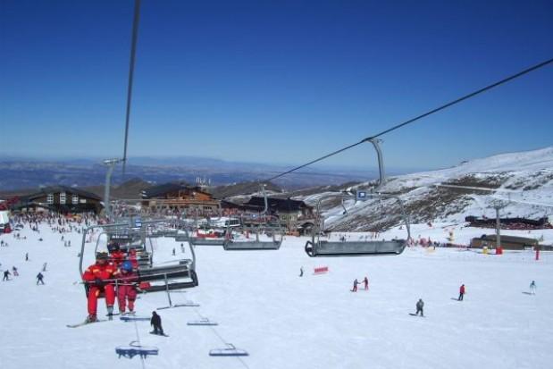 Gminy narciarskie chcą zmian