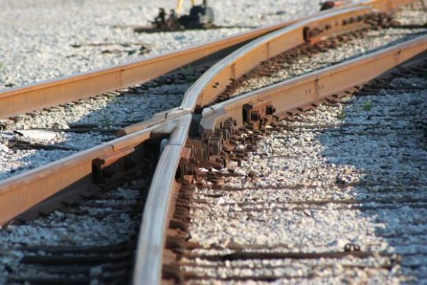 Plany kolei mogą się rozjechać