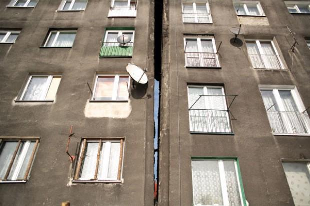 W Radomiu przybyło mieszkań socjalnych