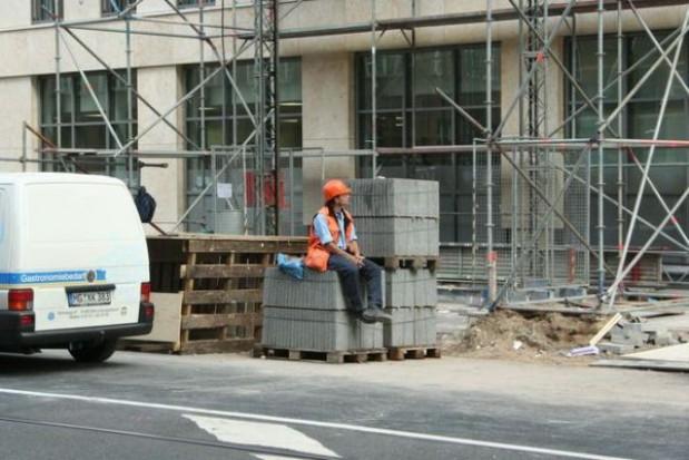 Rzeszów zinwentaryzuje wyroby azbestowe. Bo czas ucieka