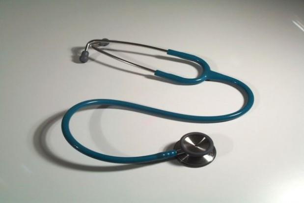 Służba zdrowia wciąż w kryzysie